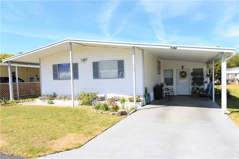 Local Real Estate: Homes For Sale U2014 Tippecanoe Village, FL U2014 Coldwell Banker