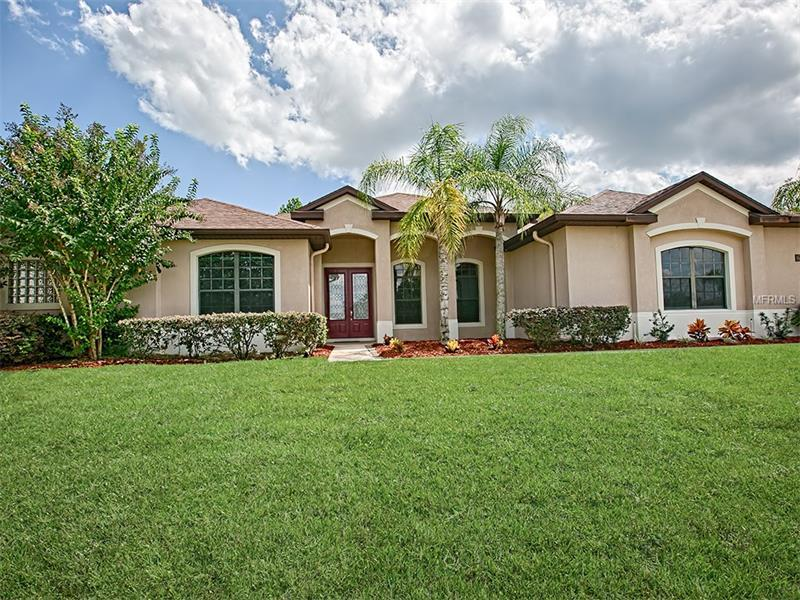 16822 florence view dr montverde fl mls g4833018