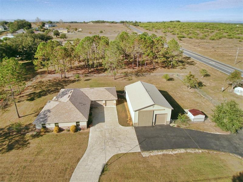 37207 s fish camp rd grand island fl mls g4835628 era for Fish camps for sale in florida