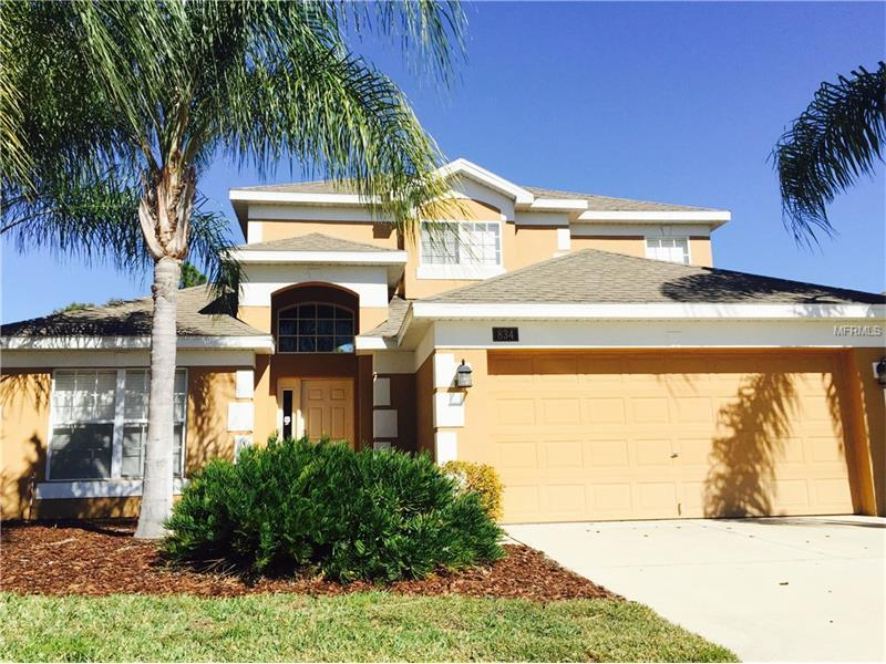 834 orange cosmos blvd davenport fl mls g4838701