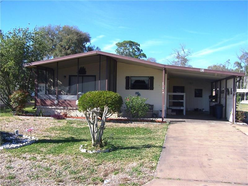 82 robin rd wildwood fl mls g4839064 coldwell banker