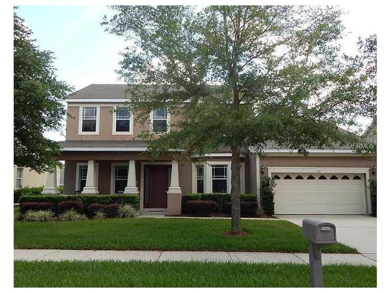 917 black oak way minneola fl mls g4841433 ziprealty