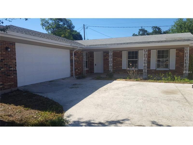 Homes For Sale Cordova Lakeland Fl