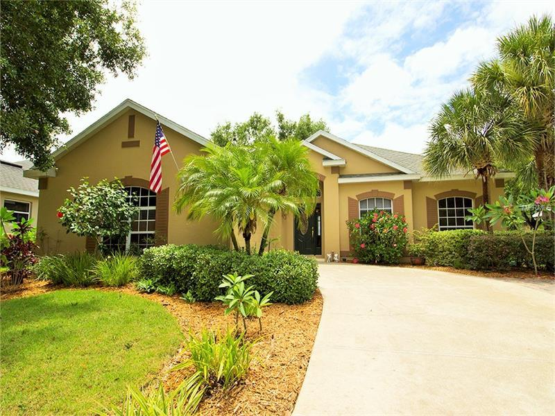 Homes For Sale Beacon Ridge Way