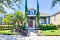 Local Real Estate: Homes for Sale — Winter Garden, FL — Coldwell Banker