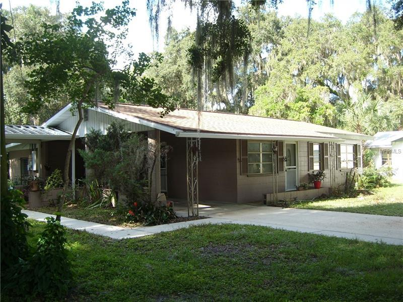 lake panasoffkee singles 1280 n c 470 # c-470, lake panasoffkee, fl 33538-6140 is currently not for sale the 2,542 sq ft single-family home is a 0 bed, bath property this home was built in 1960 and last sold on for view more property details, sales history and zestimate data on zillow.