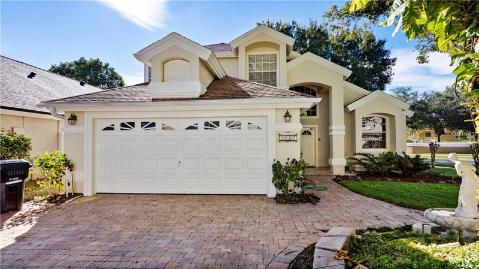local real estate homes for sale 32812 coldwell banker rh coldwellbanker com homes for sale 32802 homes for sale 32810