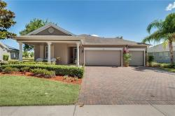 Local Real Estate Homes For Sale Cascades Of Groveland Fl
