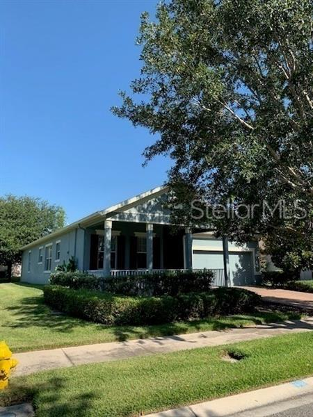 Local Real Estate Homes For Sale Groveland Fl Coldwell Banker