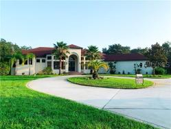 Arrowtree Reserve Homes For Sale Real Estate Groveland Ziprealty