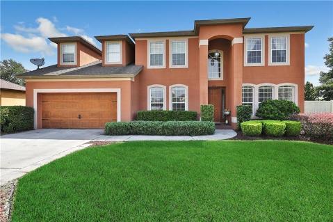 Winter Garden Fl Real Estate Housing Market Trends