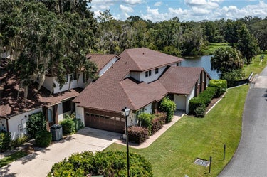 SFR located at 806 Palm Harbor Court
