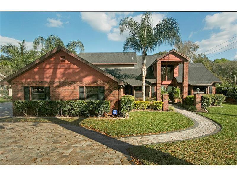 4324 Forest Hills Dr Lakeland Fl Mls L4718753 Better Homes And Gardens Real Estate