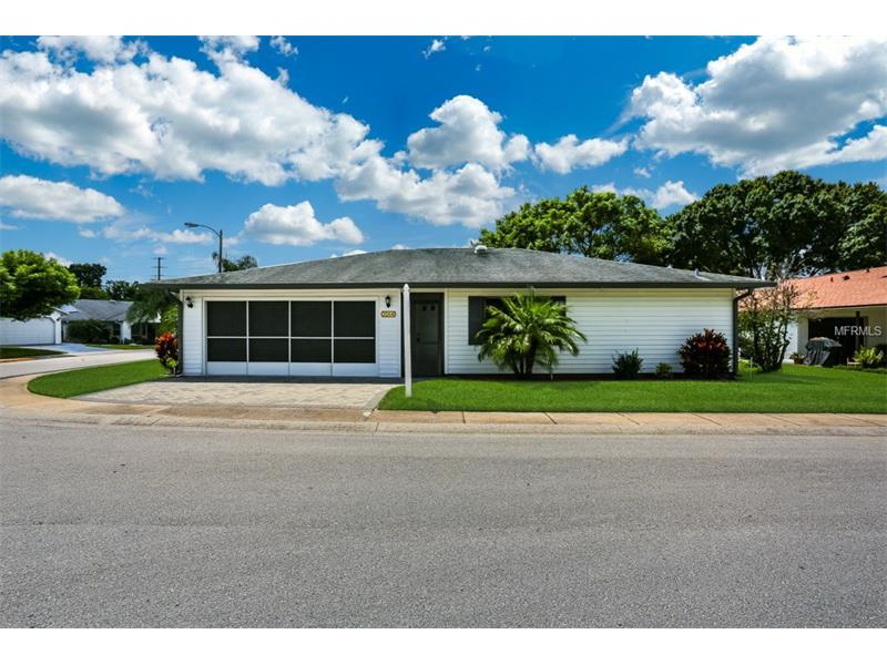3164 Pebble Bend Dr Lakeland Fl Mls L4722571