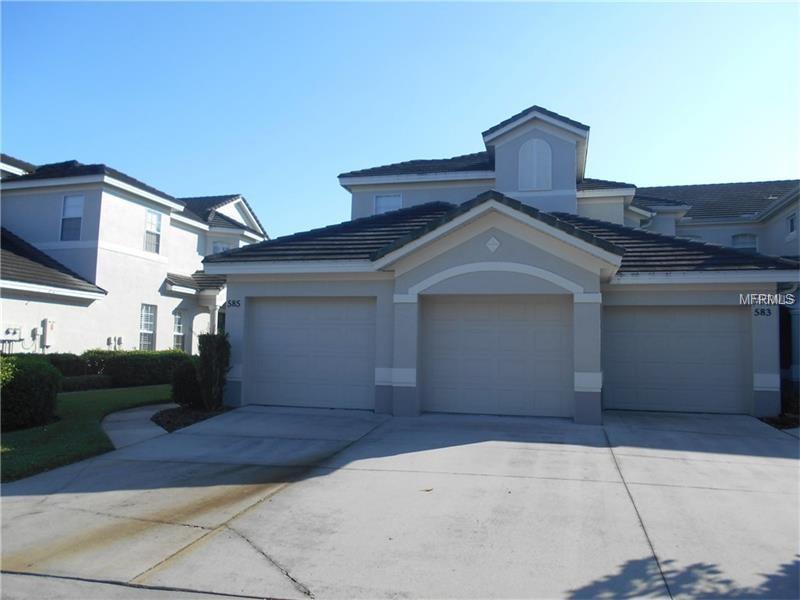 585 grasslands village cir 585 lakeland fl mls for Florida home designs lakeland fl