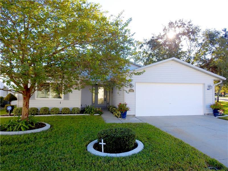 3709 Wildcat Run Lakeland Fl Mls L4723864 Era
