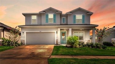 SFR located at 13314 Blossom Valley Drive