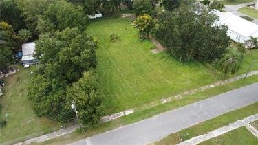 LND located at 110 S Seminole Avenue