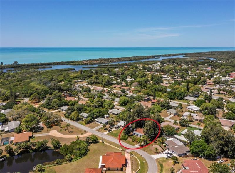 5135 Lemon Bay Dr, Venice, FL — ZipRealty
