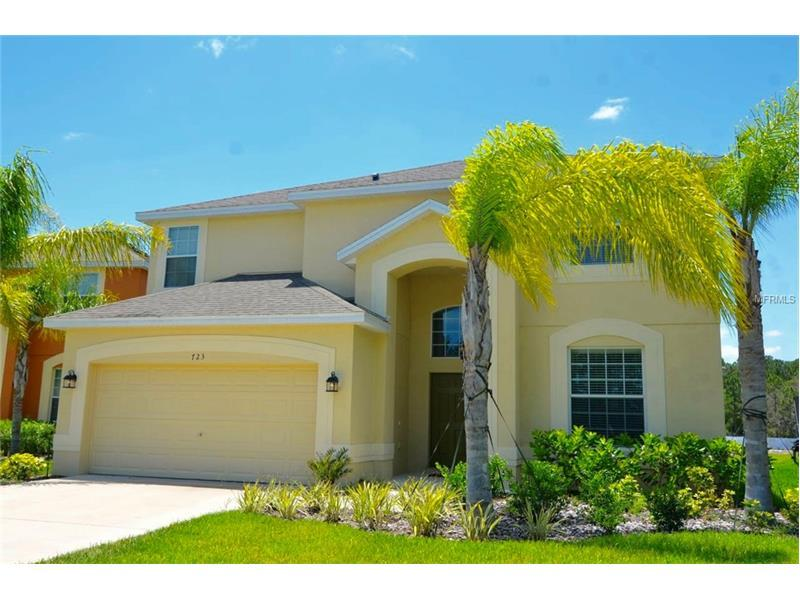 723 orange cosmos boulevard davenport fl mls o5466268