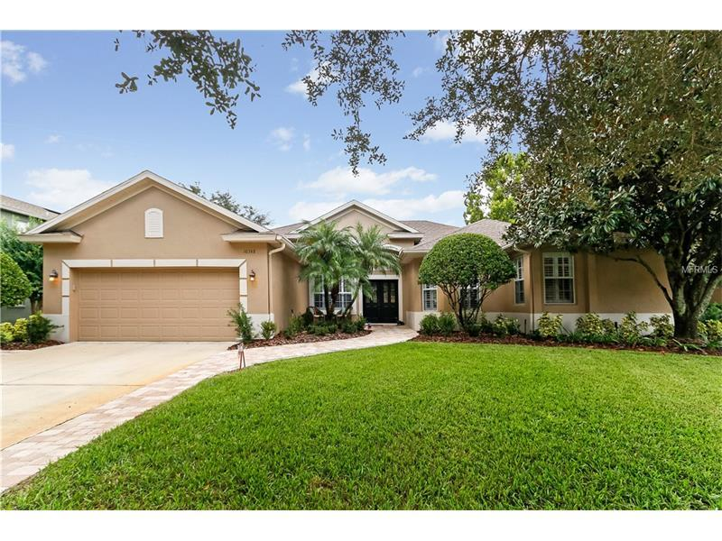 10348 oakview pointe ter gotha fl mls o5468704