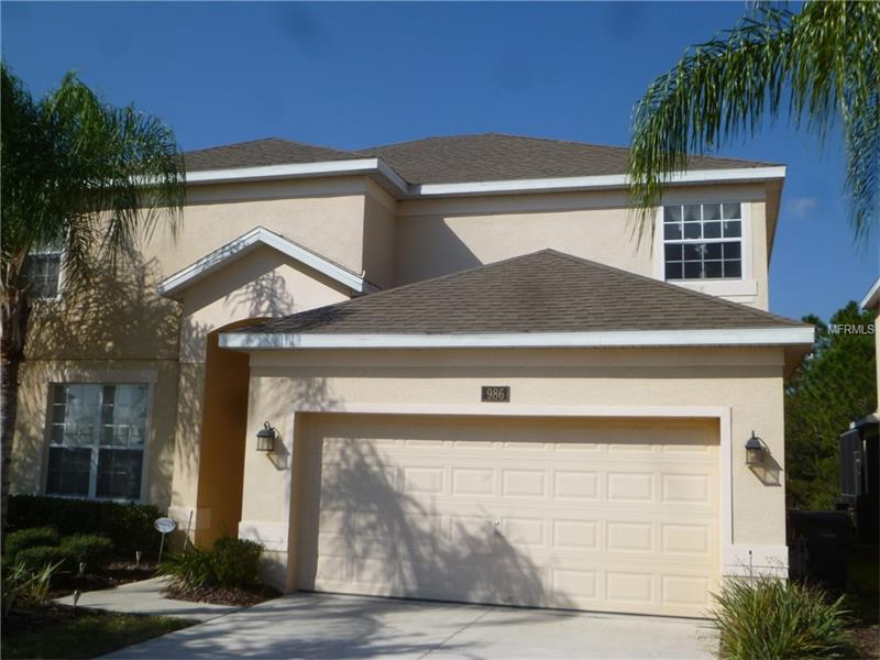 986 orange cosmos blvd davenport fl mls o5474946