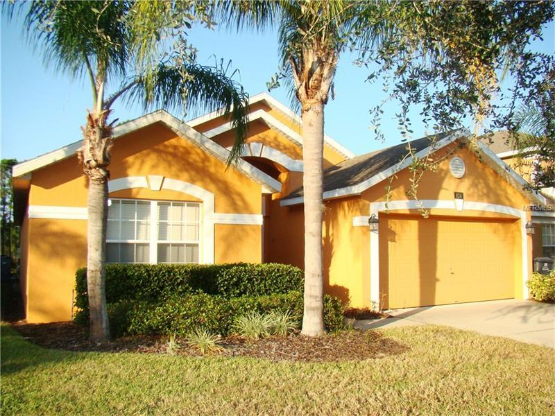 824 orange cosmos blvd davenport fl mls o5475590