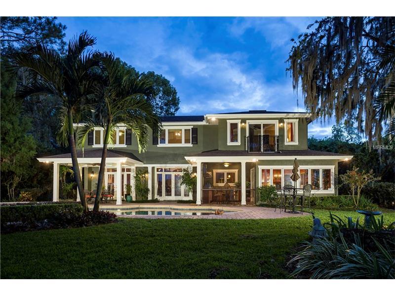 2025 Summerland Ave Winter Park Fl Mls O5475835 Century 21 Real Estate