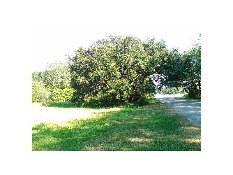 635 Crown Point Cross Rd Winter Garden Fl Mls O5477636 Ziprealty