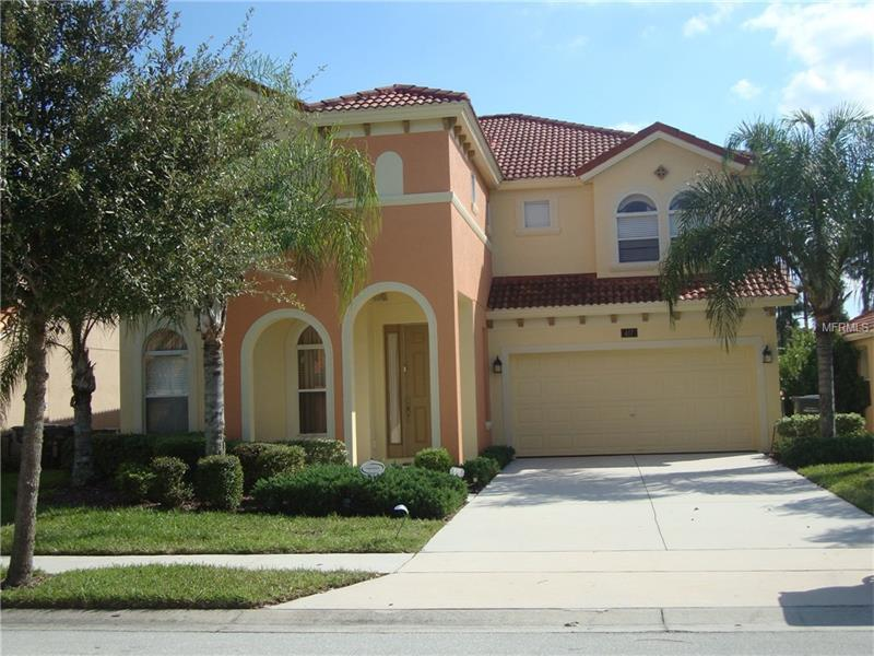 417 orange cosmos boulevard davenport fl mls o5478230