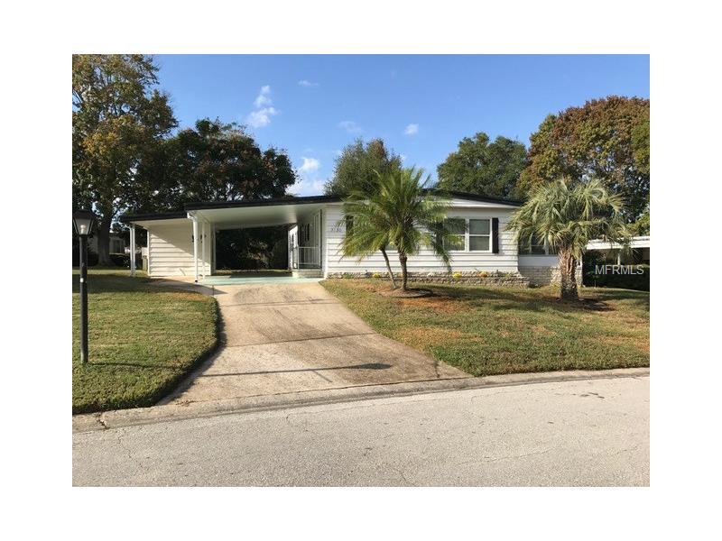 2130 e lake dr 514 zellwood fl mls o5478256