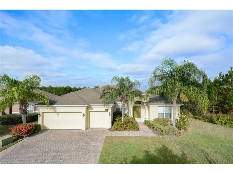 296 yellow snapdragon dr davenport fl mls o5481462