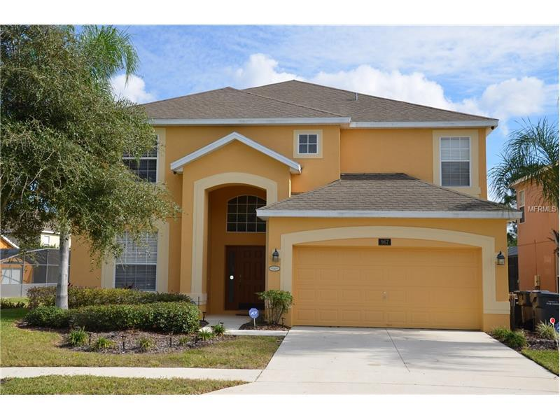 967 orange cosmos blvd davenport fl mls o5482255