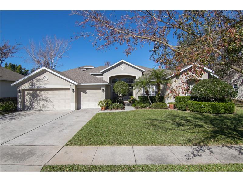 10545 oakview pointe ter gotha fl mls o5489107