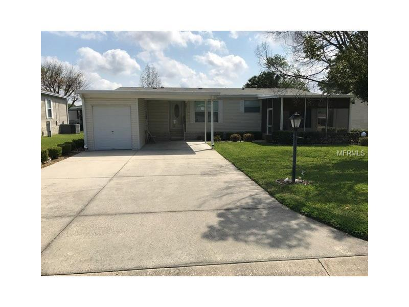 2651 lake grassmere cir 882 zellwood fl mls o5501663