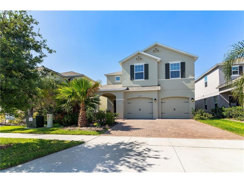 3270 Mt Vernon Way Kissimmee Fl Mls O5509921 Better Homes And Gardens Real Estate