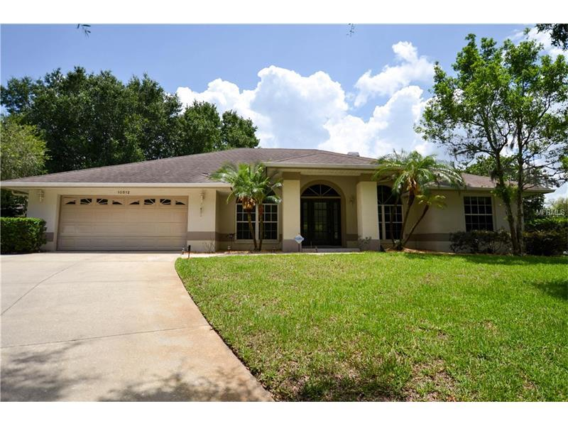 10512 crystal ridge ct clermont fl mls o5512622 for Crystal ridge homes