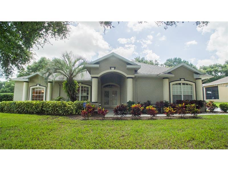 11324 haskell dr clermont fl mls o5525118 ziprealty