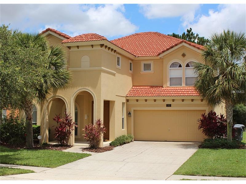 202 orange cosmos blvd davenport fl mls o5526043
