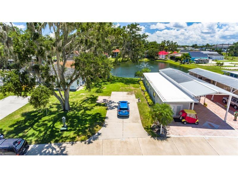 1852 enterprise ln 317 titusville fl mls o5531064