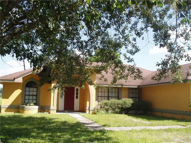 207 Competition Dr Kissimmee Fl Mls O5535264 Better