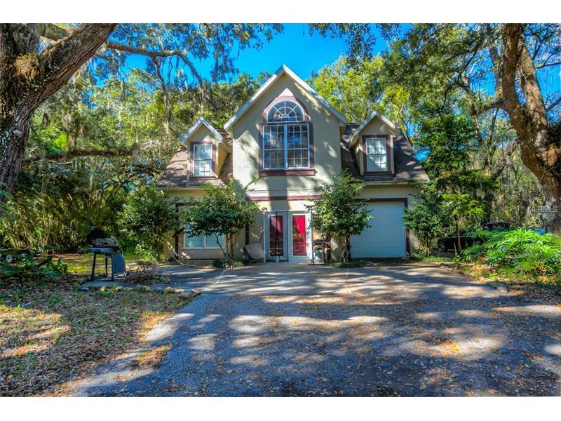 Boggy Creek Orlando Homes For Sale