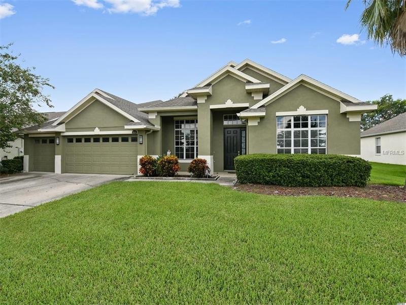12513 Scarlett Sage Ct Winter Garden Fl Mls O5545053 Century 21 Real Estate