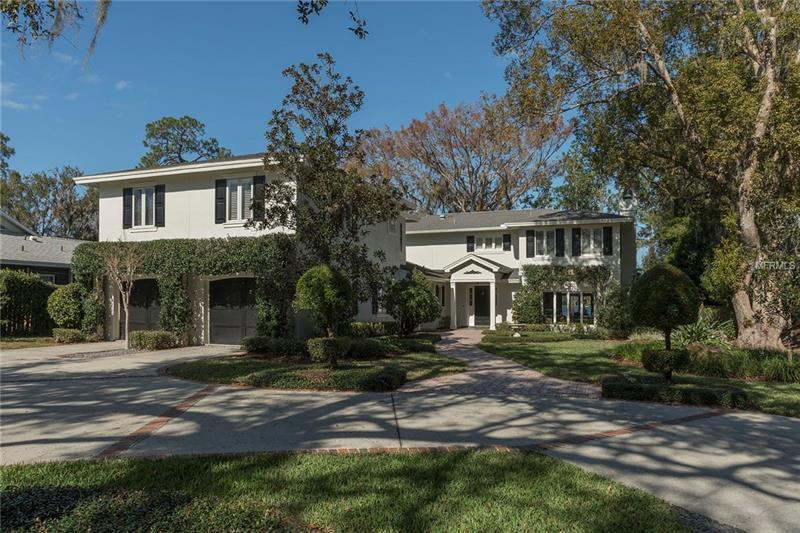 2025 Summerland Ave Winter Park Fl Mls O5546563 Century 21 Real Estate
