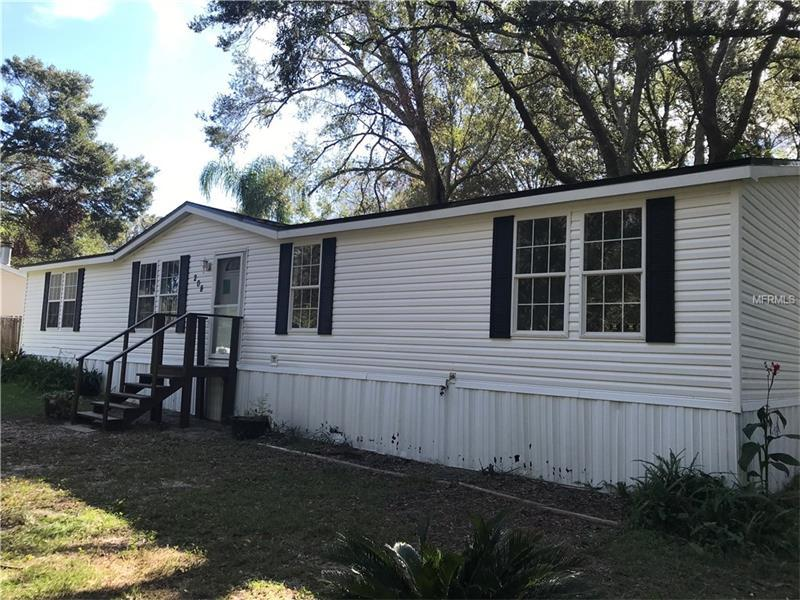 Address Withheld By Seller Lady Lake Fl Mls O5549397