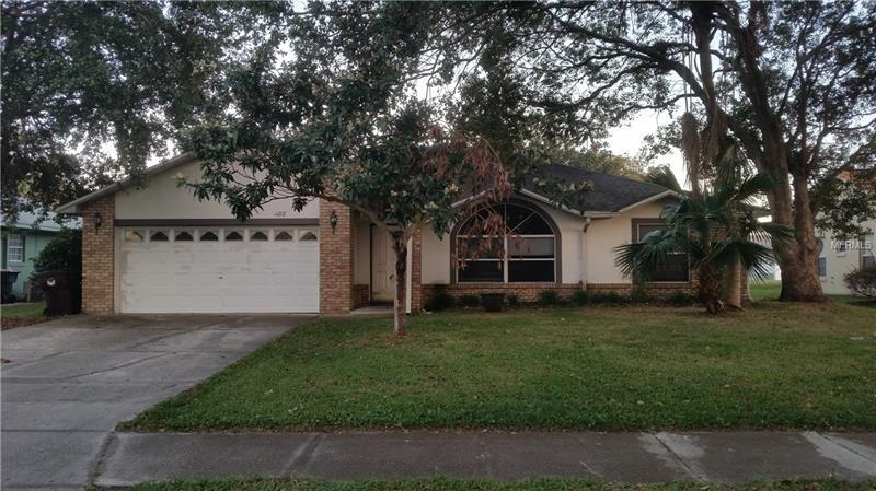 Address Withheld By Seller Saint Cloud Fl Mls