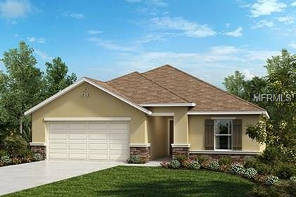 4550 orchard grove rd saint cloud fl mls o5555312 era for Magnolia homes cypress grove