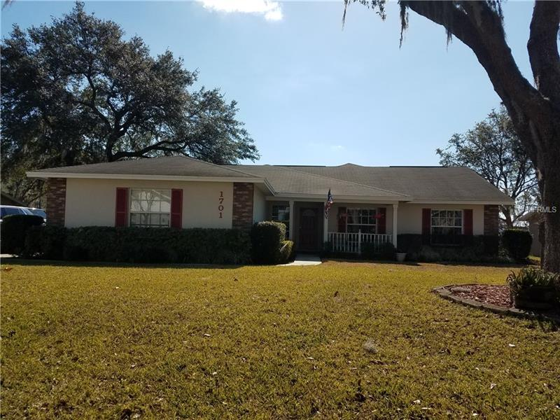 Address Withheld By Seller Lakeland Fl Mls O5557939