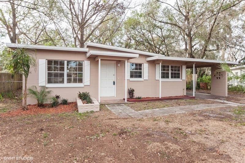 930 cypress ave winter park fl mls o5558095 century 21 real estate for Land for sale in winter garden fl