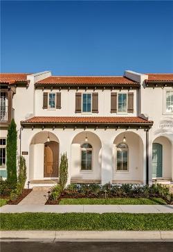Courtlea Oaks Homes for Sale & Real Estate, Winter Garden — ZipRealty